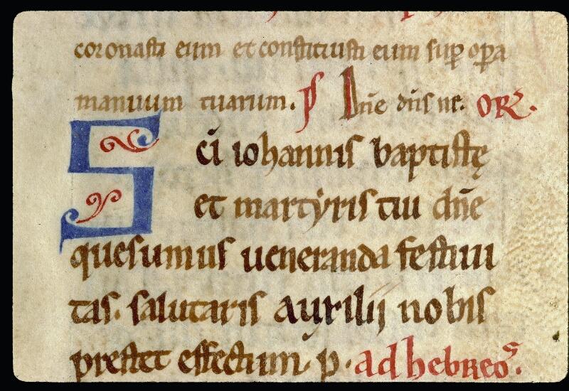 Angers, Bibl. mun., ms. 0093, f. 178