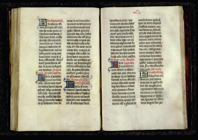 Angers, Bibl. mun., ms. 0095, f. 081v-082