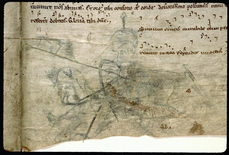 Angers, Bibl. mun., ms. 0096, f. 090