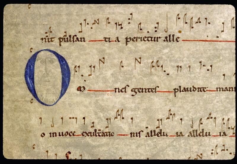 Angers, Bibl. mun., ms. 0097, f. 025v