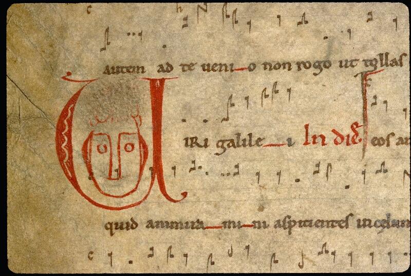 Angers, Bibl. mun., ms. 0097, f. 026v