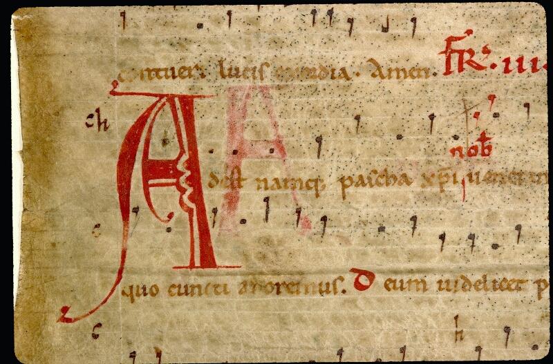 Angers, Bibl. mun., ms. 0097, f. 110v
