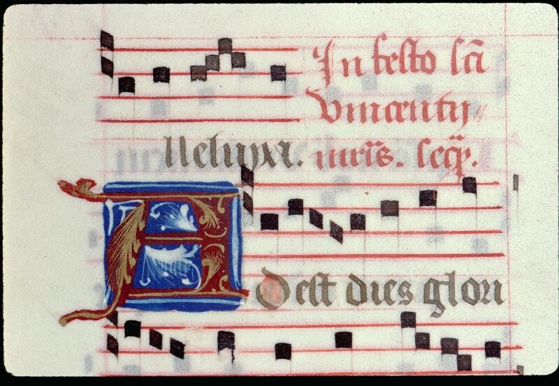 Angers, Bibl. mun., ms. 0098, f. 029v