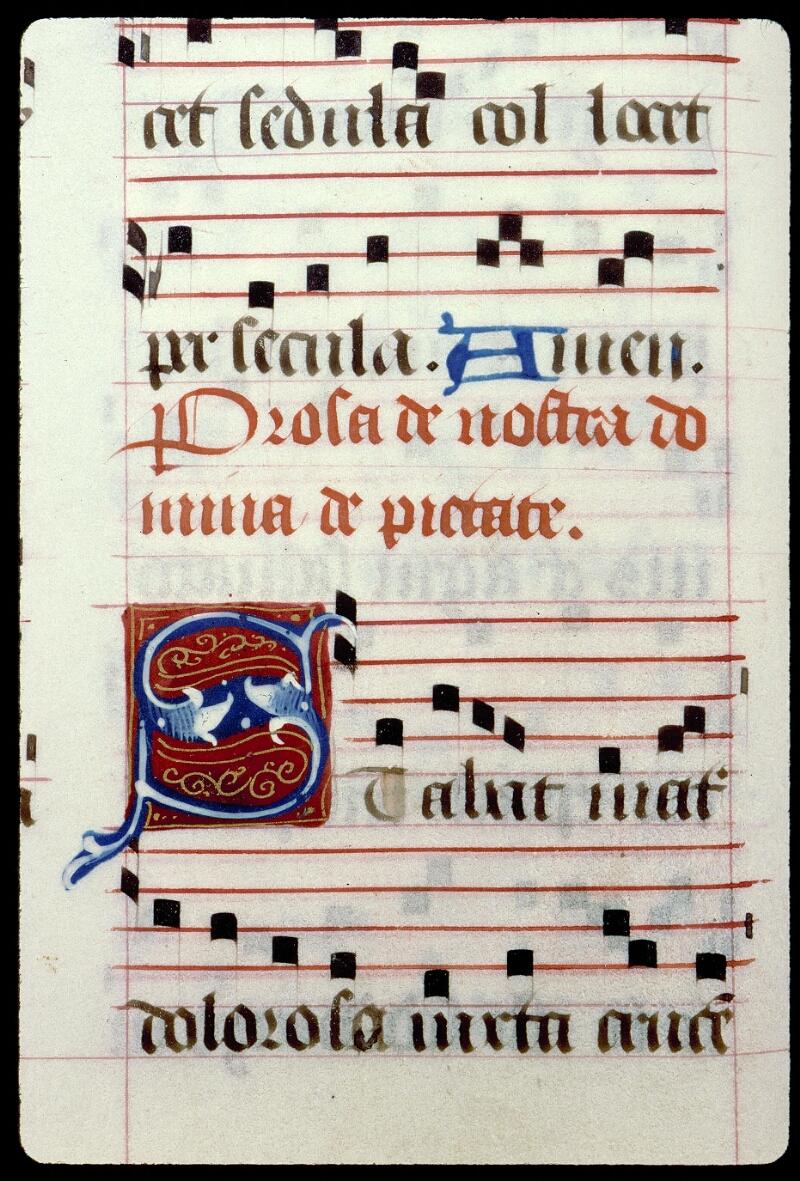 Angers, Bibl. mun., ms. 0098, f. 032v