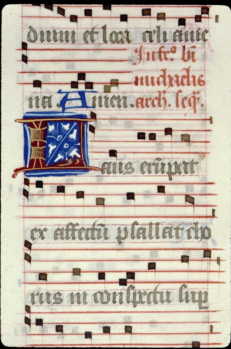 Angers, Bibl. mun., ms. 0098, f. 056