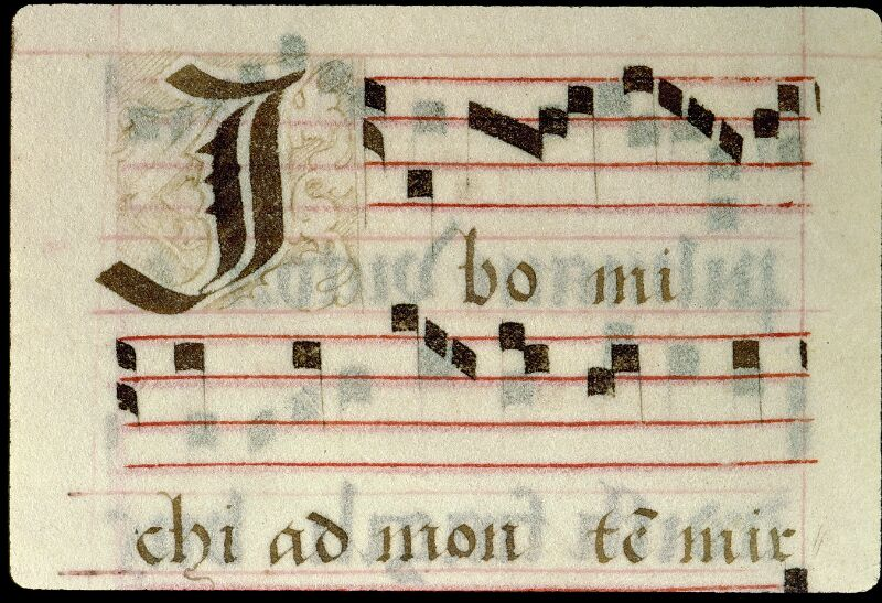 Angers, Bibl. mun., ms. 0098, f. 103v