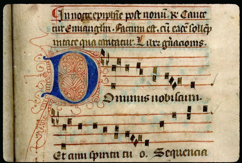 Angers, Bibl. mun., ms. 0101, f. 004