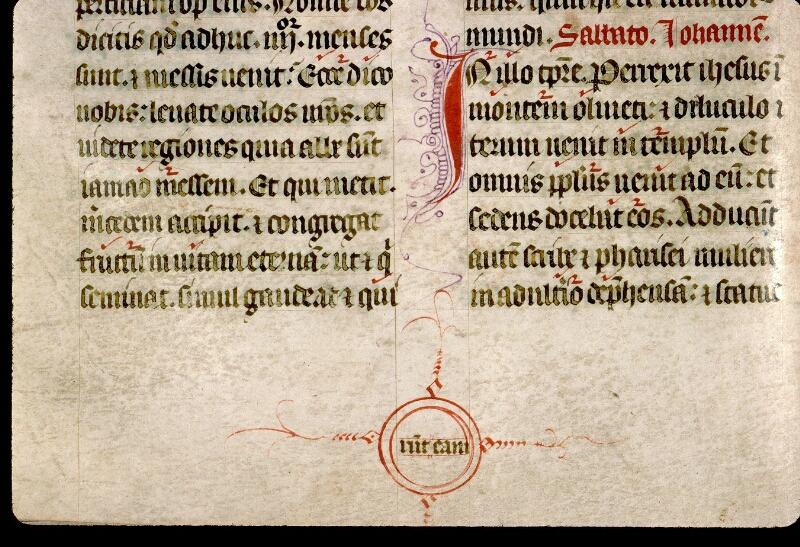 Angers, Bibl. mun., ms. 0101, f. 024v