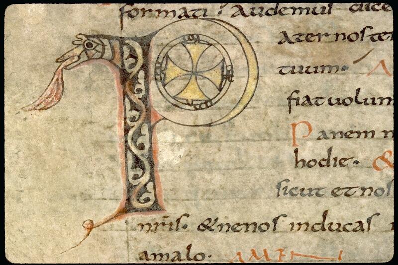 Angers, Bibl. mun., ms. 0102, f. 005v
