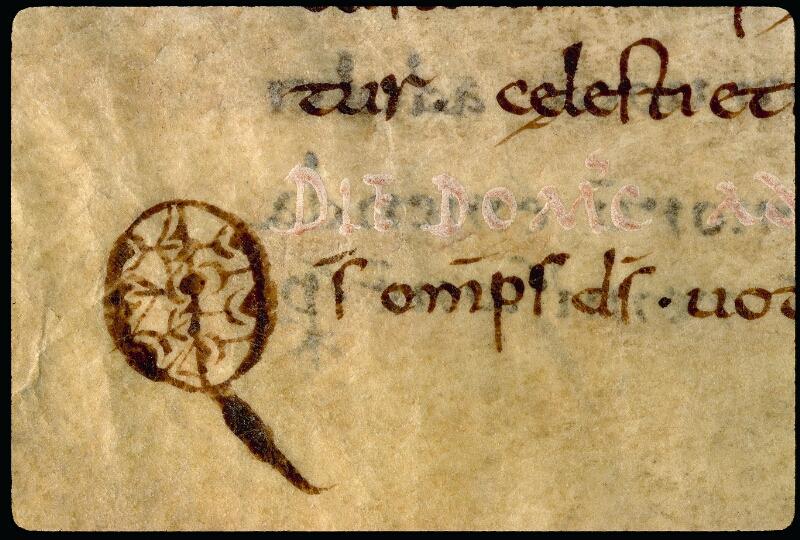 Angers, Bibl. mun., ms. 0102, f. 026v