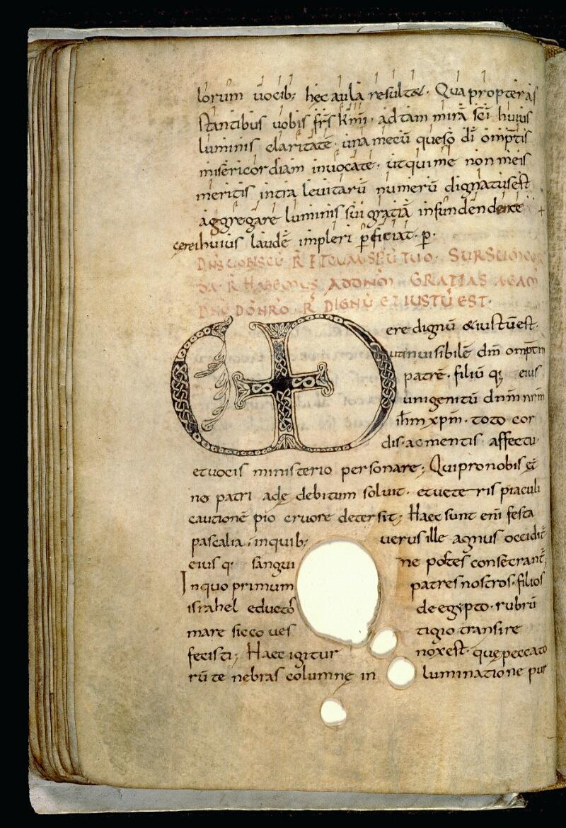 Angers, Bibl. mun., ms. 0102, f. 040v