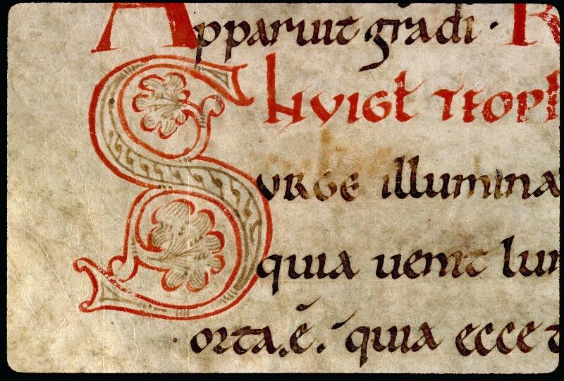 Angers, Bibl. mun., ms. 0103, f. 011v