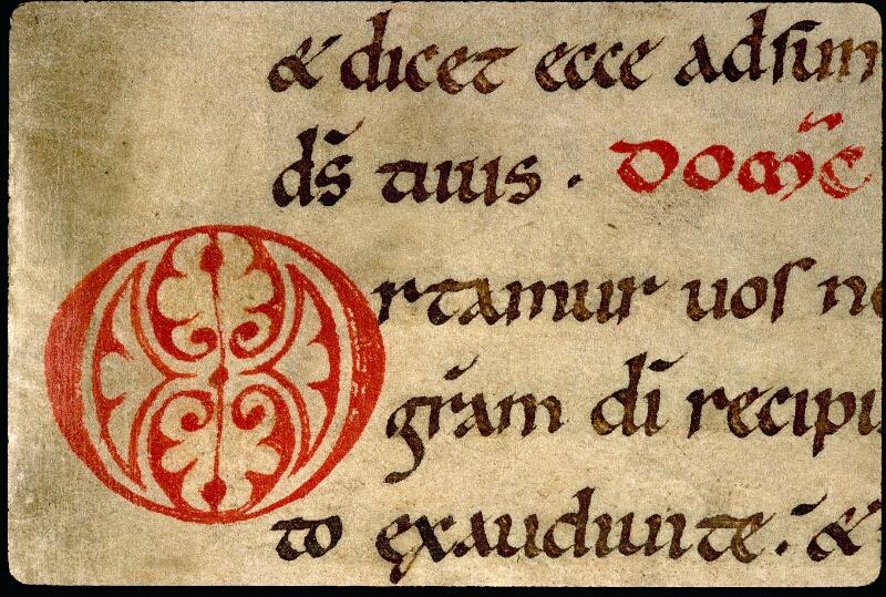 Angers, Bibl. mun., ms. 0103, f. 013