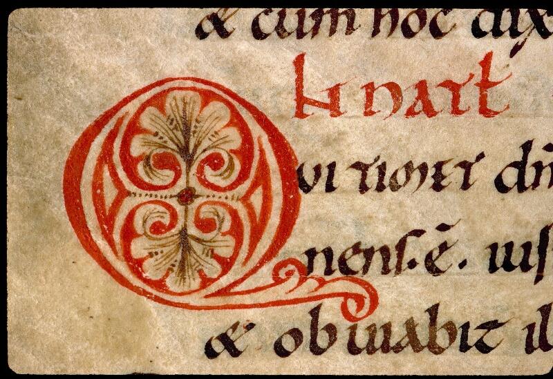 Angers, Bibl. mun., ms. 0103, f. 019