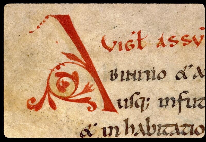 Angers, Bibl. mun., ms. 0103, f. 022v