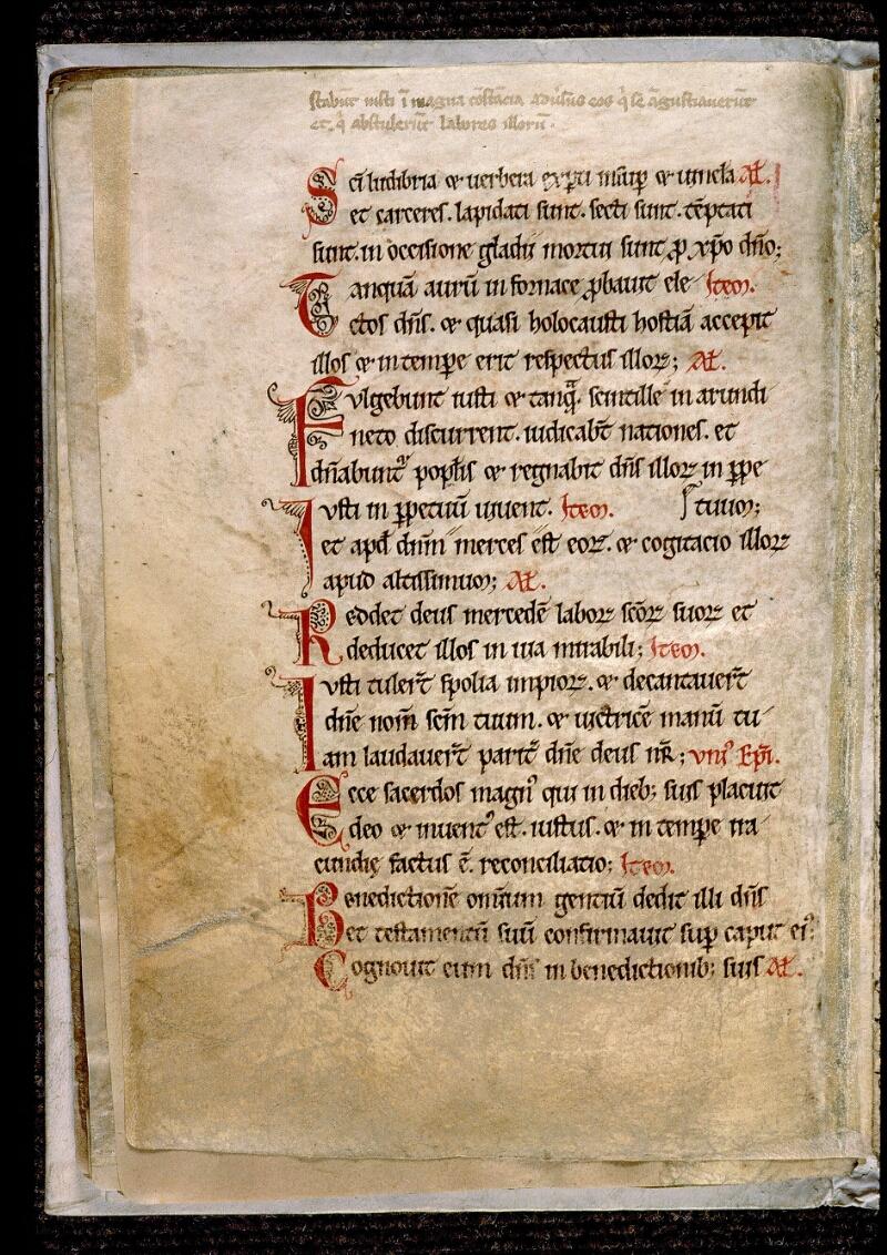 Angers, Bibl. mun., ms. 0103, f. 025v