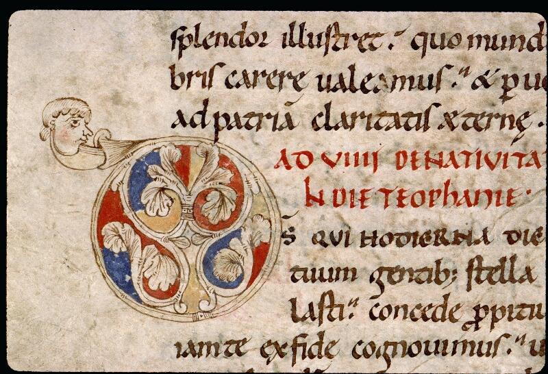 Angers, Bibl. mun., ms. 0103, f. 047v