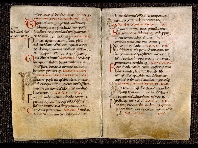 Angers, Bibl. mun., ms. 0103, f. 049v-050