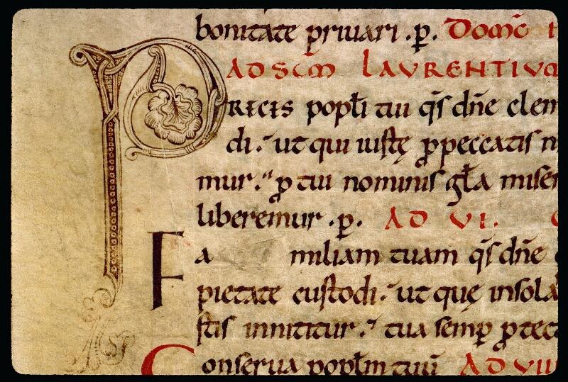 Angers, Bibl. mun., ms. 0103, f. 049v