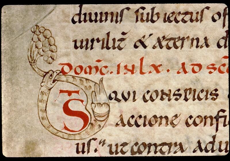 Angers, Bibl. mun., ms. 0103, f. 050