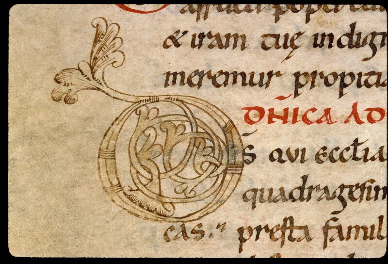 Angers, Bibl. mun., ms. 0103, f. 051v