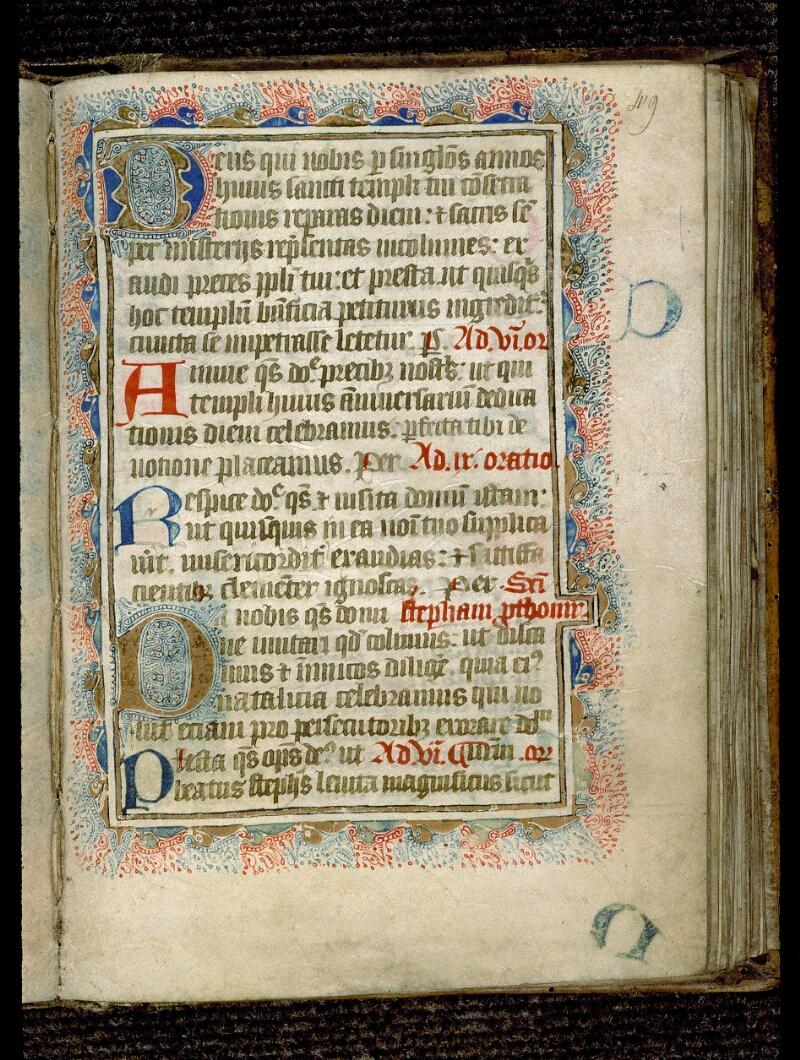 Angers, Bibl. mun., ms. 0105, f. 049