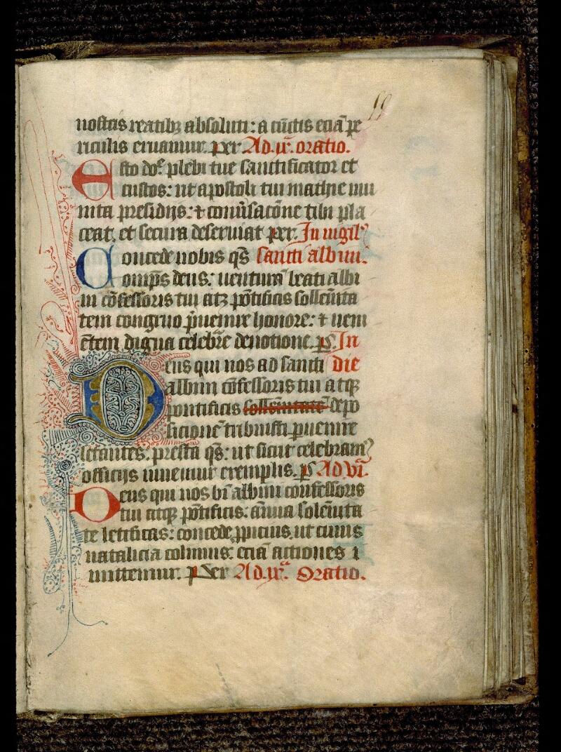 Angers, Bibl. mun., ms. 0105, f. 055