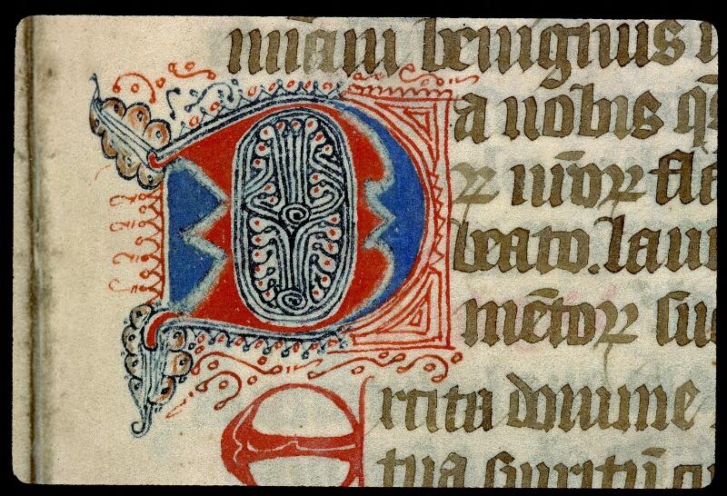 Angers, Bibl. mun., ms. 0105, f. 067