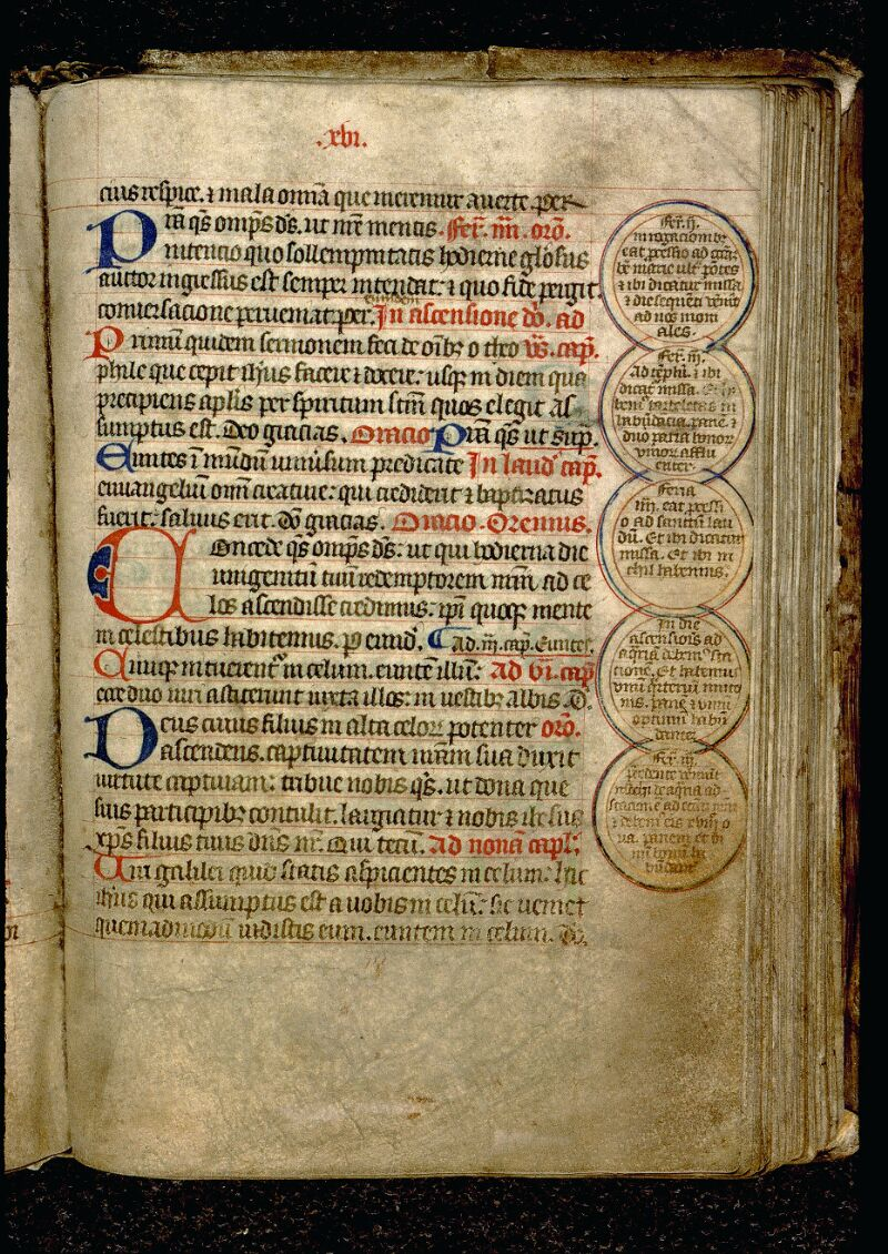 Angers, Bibl. mun., ms. 0106, f. 016