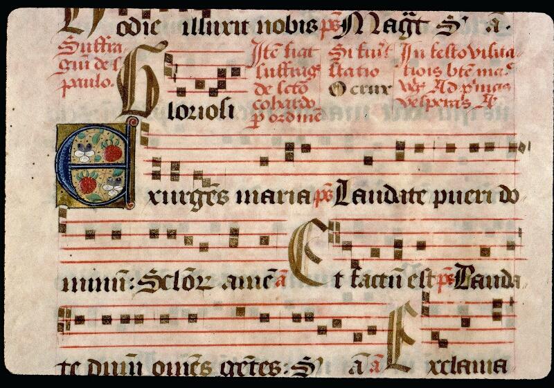 Angers, Bibl. mun., ms. 0109, f. 105v