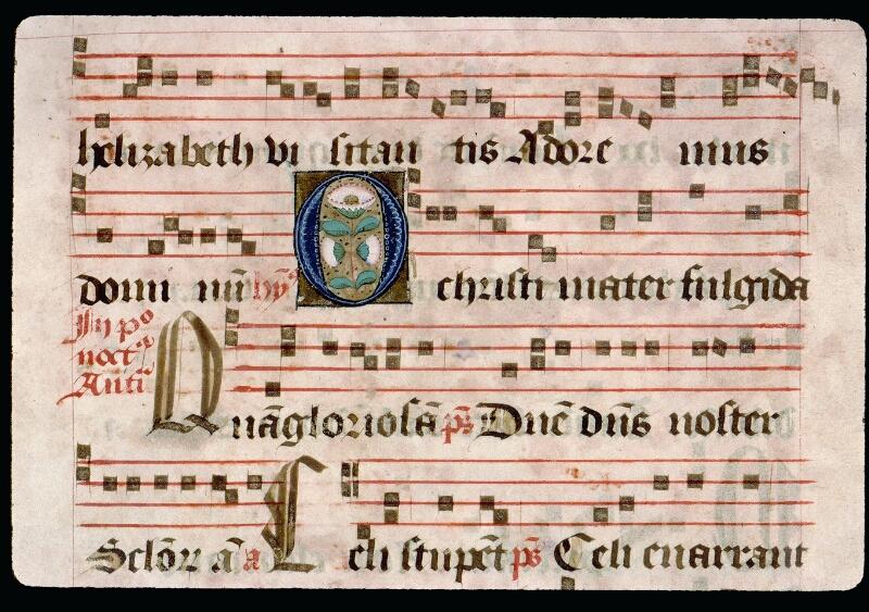 Angers, Bibl. mun., ms. 0109, f. 106v