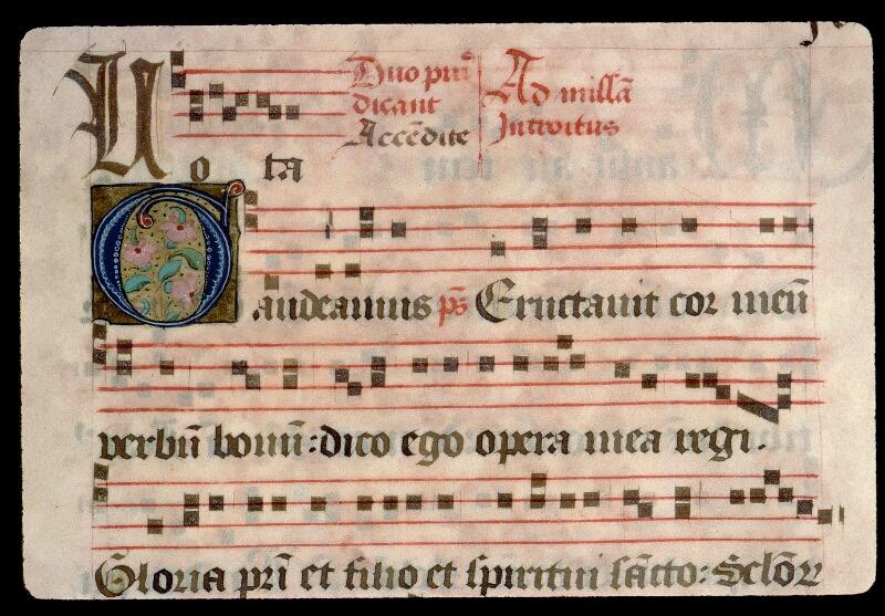 Angers, Bibl. mun., ms. 0109, f. 110
