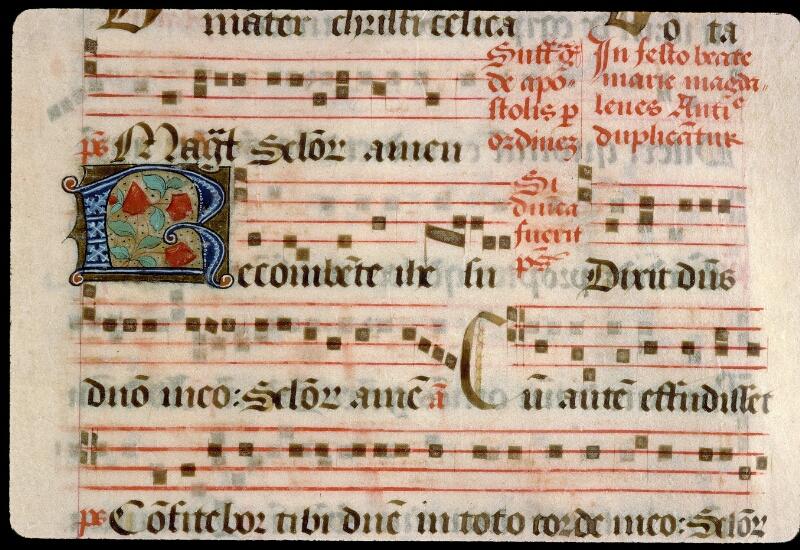 Angers, Bibl. mun., ms. 0109, f. 113