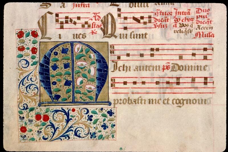 Angers, Bibl. mun., ms. 0109, f. 178v
