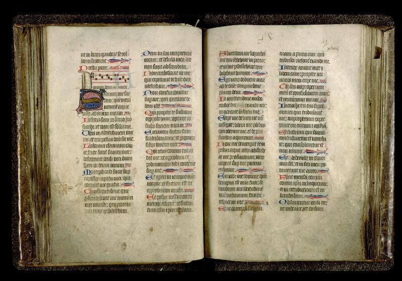 Angers, Bibl. mun., ms. 0113, f. 047v-048