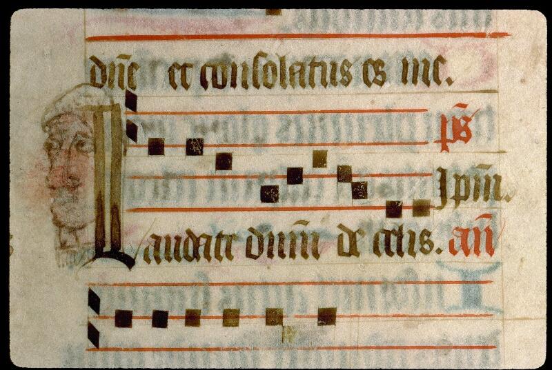 Angers, Bibl. mun., ms. 0114, f. 025