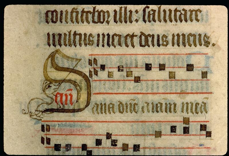 Angers, Bibl. mun., ms. 0114, f. 029