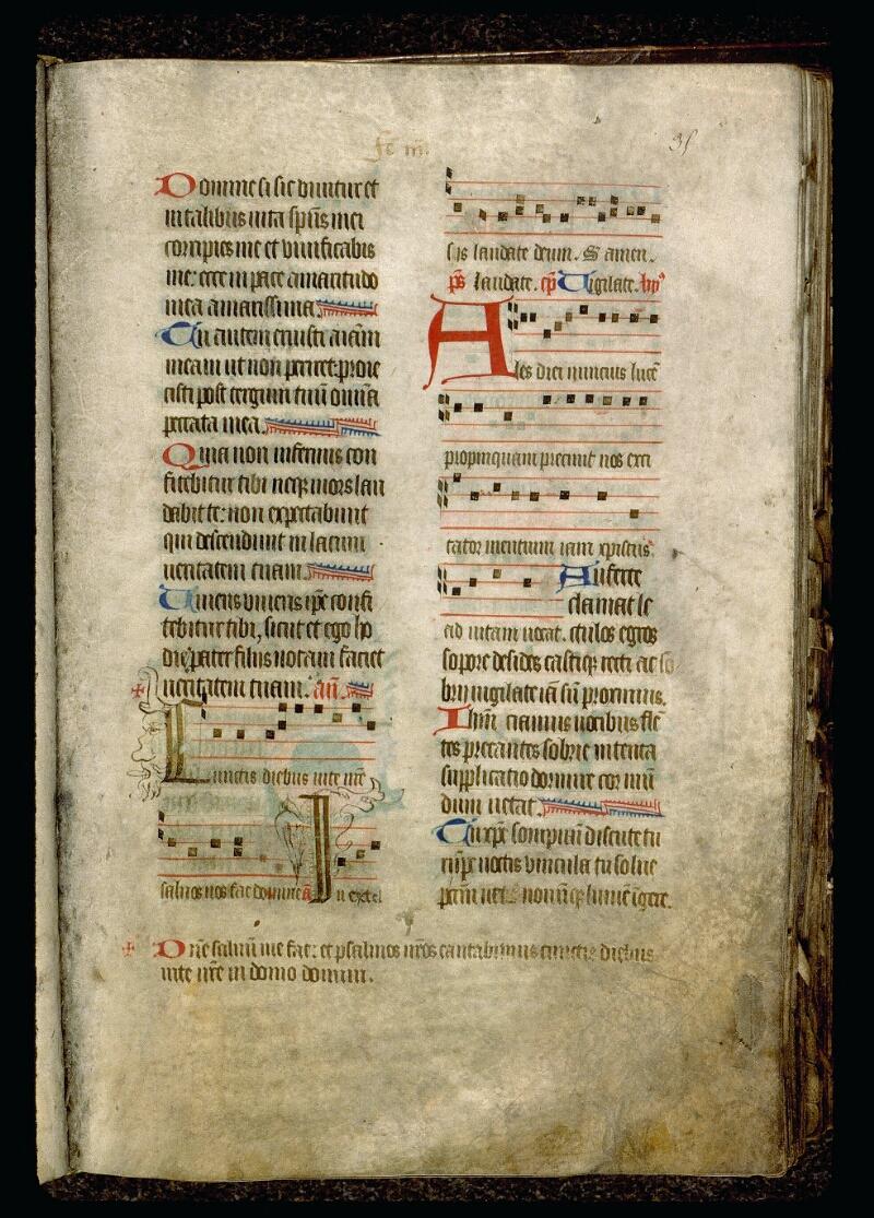 Angers, Bibl. mun., ms. 0114, f. 035