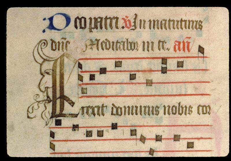 Angers, Bibl. mun., ms. 0114, f. 035v