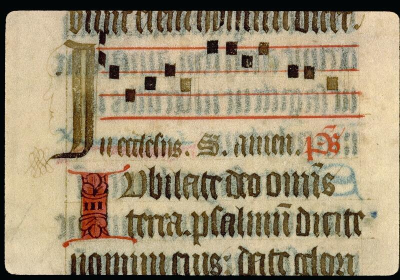 Angers, Bibl. mun., ms. 0114, f. 041v