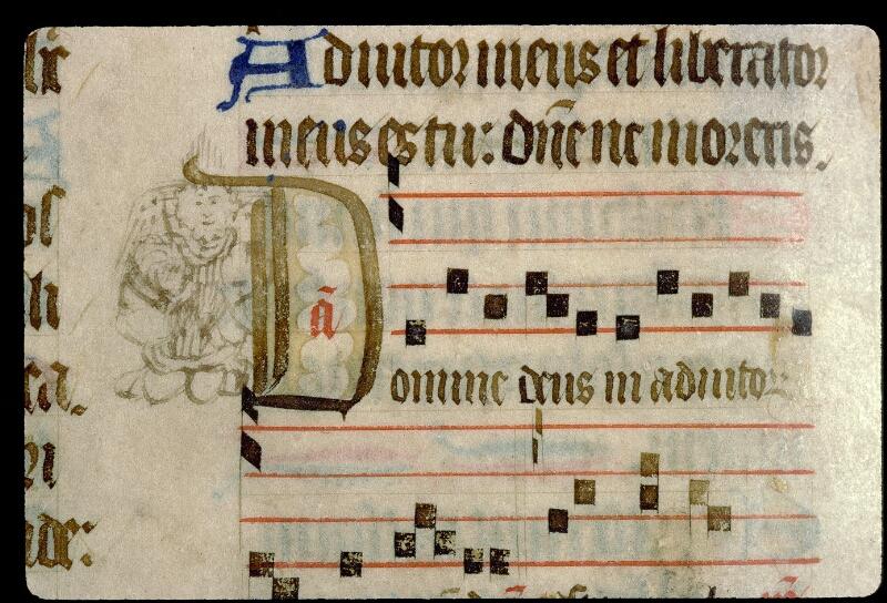 Angers, Bibl. mun., ms. 0114, f. 046v