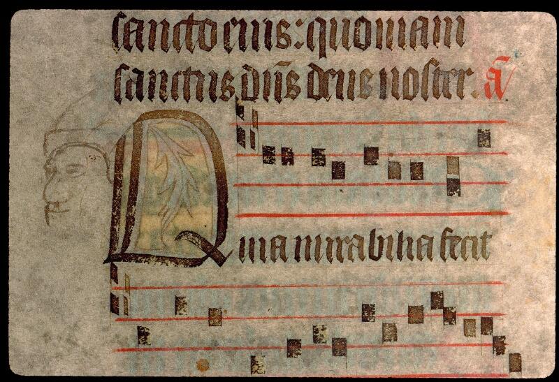 Angers, Bibl. mun., ms. 0114, f. 069
