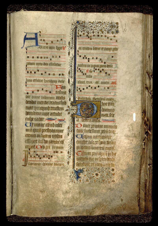 Angers, Bibl. mun., ms. 0114, f. 081