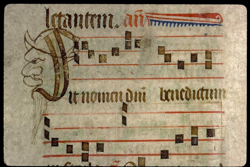 Angers, Bibl. mun., ms. 0114, f. 082v