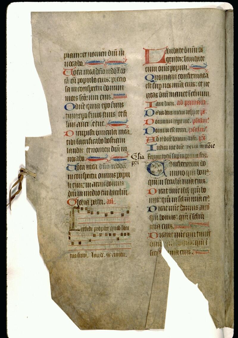 Angers, Bibl. mun., ms. 0114, f. 084v