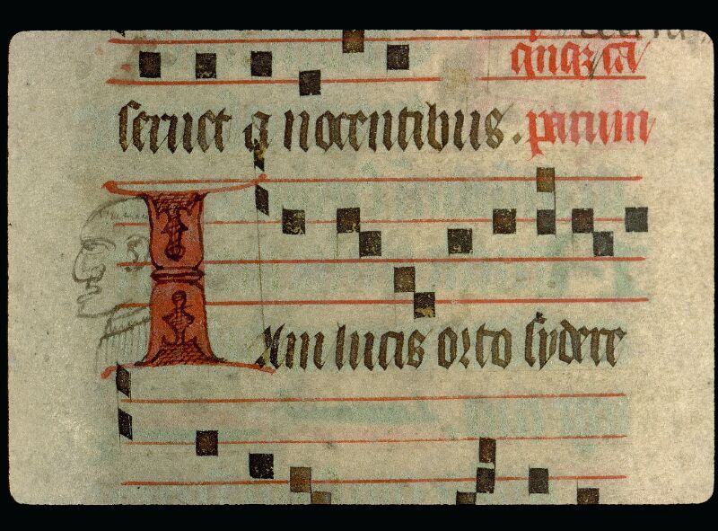 Angers, Bibl. mun., ms. 0114, f. 086