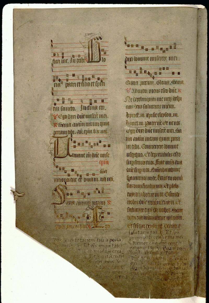 Angers, Bibl. mun., ms. 0114, f. 093v