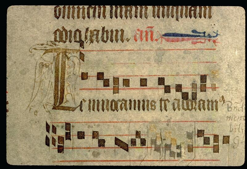 Angers, Bibl. mun., ms. 0114, f. 096