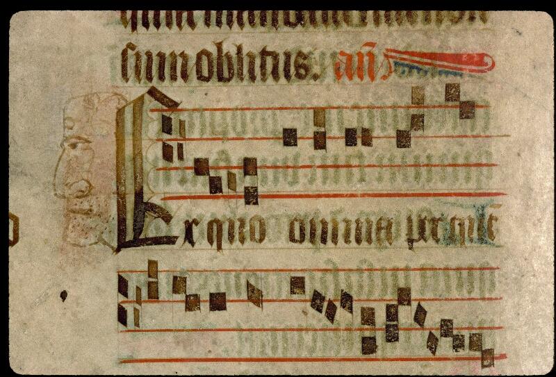 Angers, Bibl. mun., ms. 0114, f. 098v