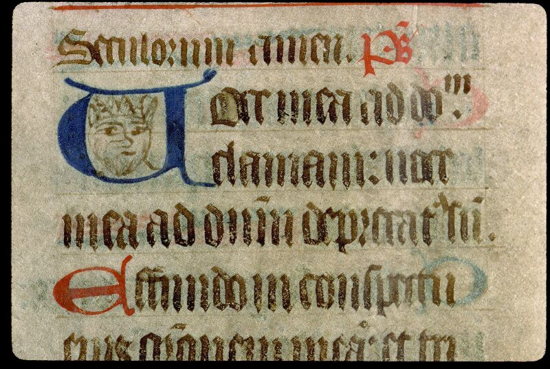 Angers, Bibl. mun., ms. 0114, f. 108v